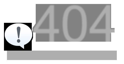 page-error